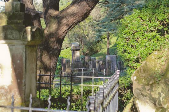 cementerio_de_los_ingleses