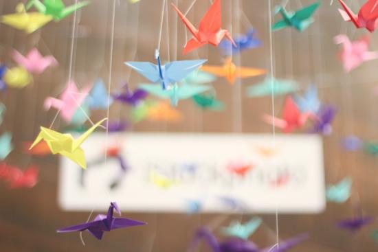 origami_grullas