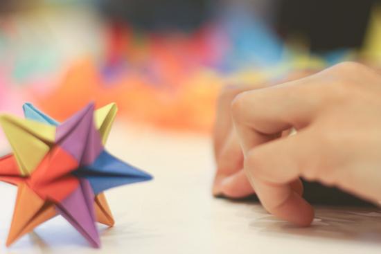 origami_proceso