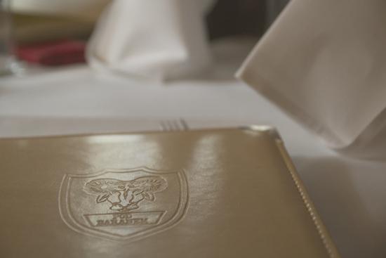 carta_restaurante_buena