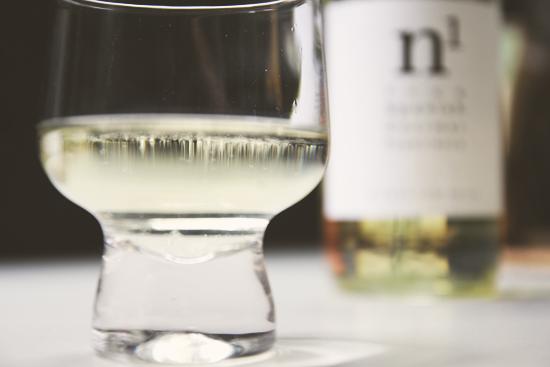 n1_gourmet_vino_blanco_semidulce_extremadura_guadiana