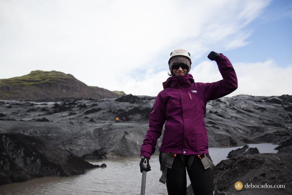 trekking_islandia