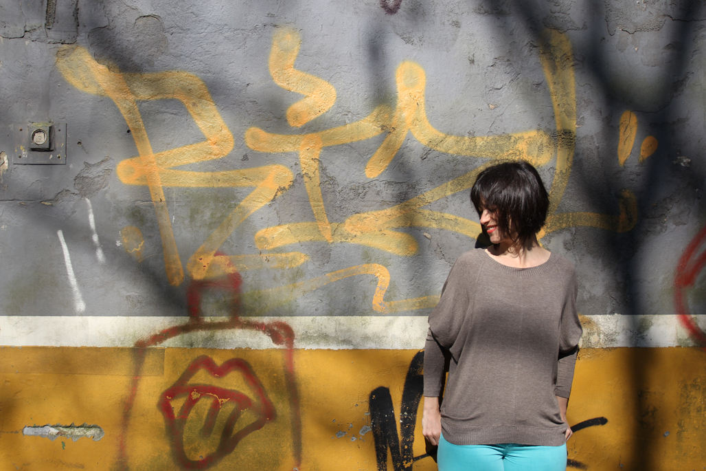 rebeca_rodriguez_blog_debocados_servicios