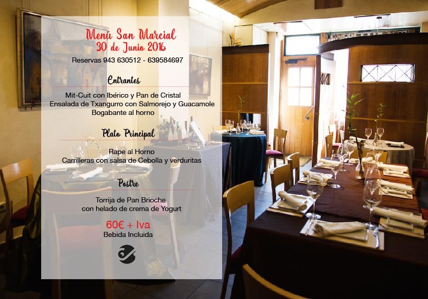 menu san marcial-01-01